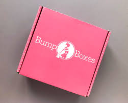 Bump Boxes Subscription Box Review - August 2019 | Girl ... Bump Boxes Bump Box 3rd Trimester Unboxing August 2019 Barkbox September Subscription Box Review Coupon Boxycharm October Pr Vs Noobie Free Pregnancy 50 Off Photo Uk Coupons Promo Discount Codes Pg Sunday Zoomcar Code Subscribe To A Healthy Fabulous Pregnancy With Coupons Deals Page 78 Of 315 Hello Reviews Lifeasamommyoffour