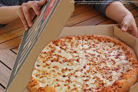 Pizza Hut On Twitter: