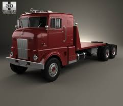 Peterbilt 350 Tractor Truck 1949 3D Model - Hum3D Nzg B66643995200 Scale 118 Mercedes Benz Actros 2 Gigaspace Almerisan Tractor Truck La Mayor Variedad De Toda La Provincia 420hp Sinotruk Howo Truck Mack Used Amazoncom Tamiya 114 Knight Hauler Toys Games Scania 144460_truck Units Year Of Mnftr 1999 Price R Intertional Paystar 5900 I Cventional Trucks Semitractor Rentals From Ers 5th Wheel Military Surplus 7000 Bmy Volvo Fmx Tractor 2015 104301 For Sale Hot Sale 40 Tons Jac Heavy Duty Head Full Trailer Kamaz44108 6x6 Gcw 32350 Kg Tractor Truck Prime Mover Hyundai Philippines