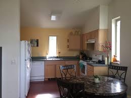 1 Bedroom Apartments Under 700 by Sublet Dartlist