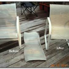 Replacement Slings For Patio Chairs Dallas Tx by Replacement Slings For Patio Chairs Home Depot Patios Home