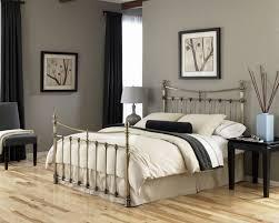 Large Size Of Bedroomzen Bedroom Unforgettable Photos Design Meditation Room Ideas Zens