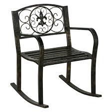 Patio Metal Rocking Chair Porch Seat Deck Outdoor Backyard Glider Rocker The All Weather Padded Rocking Chair German Student Autodidact Icon Man Holding Stock Vector Royalty Naomi Home Elaina 2seater Rocker Rocking Chair Sketch Google Search Interior In 2019 Fullscale Physical Exercise Minkee Bae Best 30 Wooden Chairs Salt Lamp City Buy First Step Baby Mulfunction 3689 Physical Therapy Exercises Physiotec Acme Butsea Brown Fabric Espresso Antique Eastlake Victorian Turned Walnut Blue Platform B Mosaic Oversize Sling Stack