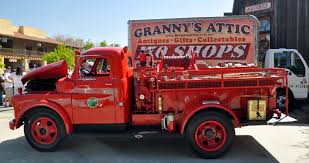 Just A Car Guy: 1948 Dodge Fire Truck Nolansjpg Wabash Duraplate Dryvan 121x Trailer Euro Truck Simulator 2 Mods Mvt Newsletter Marchapril 2015 By Services Issuu Wabash Duraplate Dryvan 121x Modhubus May 25 Battle Mountain Nv To Vernal Ut Just A Car Guy 1930 Intertional Harvester Model Sa Cab Truck Swift Transportation Corinne Home Facebook Kalarijpg Equipment Guide August 2017 Issue Nz Driver Kelles Transport Service Flickr Mod For European I15 Nevada And Southern Utah Part 8