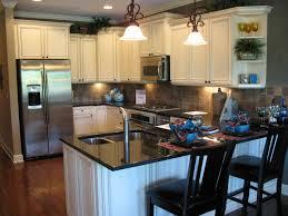 Kitchen Cabinet Hardware Placement by Kitchen Simple Type Knob Kitchen Cabinet Idea Kitchen Cabinet