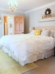 Pottery Barn Master Bedroom by Sunburst Mirror Search Results 346 Living Page 2