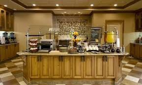 Western Idaho Cabinets Jobs by Homewood Suites Boise Extended Stay Hotel