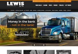 Web Design - Whetham Solutions Website Design Barrie ON Gateway Chevrolet In Fargo Nd Moorhead Mn Wahpeton North Man Truck Bus 7 Food Websites On The Road To Success Plus Your Chance Win Big Terra Nova Gmc Buick Suv Dealer St Johns Mount Outfitters Aftermarket Accsories Serving As Your Phoenix Peoria Vehicle Source Sands Atr Repair Surrey Bc Design By Seoteamca Seo Web Bob Johnson Rochester Chevy Uftring Washington Il New Chevrolets For Sale Used Cars All Star Sulphur The Lake Charles Rentals Website Templates Godaddy Automotive Guys