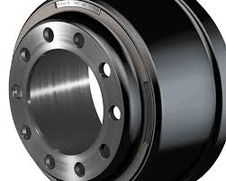Commercial Vehicle Brake Drums - ConMet Qty Of Truck Brake Drums In Yarrawonga Northern Territory 7 Reasons To Leave Drum Brakes In The Past 6th Gear Automotive China Top Quality Heavy Duty 3800ax Photos 165 X 500 Brake Drum Hd Parts High Hino Rear 435121150 Buy Dana 44 Bronco E150 Econoline Club Wagon F150 8799 Scania Truck Brake Drum 14153331172109552 Yadong Here Is My Massive Forge Blacksmith Suppliers And 62200 Kic52001 Tsi Back Buddy Ii Hub Tool Model 350b Webb Wheel Releases New For Refuse Trucks Desi Trucking