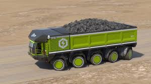 ETF MiningTrucks - YouTube The Two Etf Portfolio Gets More Diverse And Retirement Maven This Ming Truck Shows Off Its Unique Steering System Caterpillar Renewed 200 Ton Ming Truck Seires 789 Mooredesignnl Largest Chinese Wtw220e Youtube Big Trucks Elegant Must Have Earth Moving Cstruction Heavy Simpleplanes Tlz Mt240 First Etf Almost Ready To Roll Iepieleaks Electric Largest Trucks In The World Only Uses Batteries Competitors Revenue Employees Owler Company 5 Technologies Set To Shake Up Industry 2018 Blog Belaz Rolls Out Worlds Dump 1280 960 Machineporn