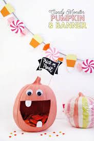 Milk Farm Dixon Pumpkin Patch by 144 Best Notey Halloween Diy Guide Images On Pinterest Halloween