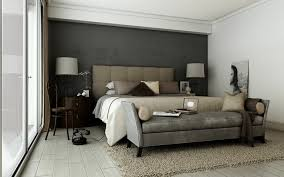 chambre adulte taupe decoration chambre adulte taupe visuel 7
