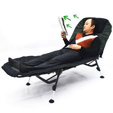 fice Chair Outdoor Chair Rattan Sun Lounger Daybed Recliner