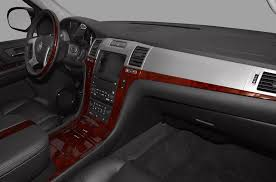 2011 Cadillac Escalade EXT Price s Reviews & Features