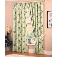 Kitchen Curtains At Walmart by Sunflower Curtains For Kitchen Trends And Pictures Trooque