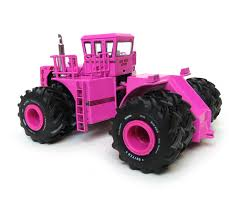 1/64 Scale Big Bud 16V-747 – Pink - 1100 HP Tour Edition | Williams ... Traxxas Stampede 110 Rtr Monster Truck Pink Tra360541pink Best Choice Products 12v Kids Rideon Car W Remote Control 3 Virginia Giant Monster Truck Hot Wheels Jam Ford Loose 164 Scale Novias Toddler Toy Blaze And The Machines Hot Wheels Jam 124 Scale Die Cast Official 2018 Springsummer Bonnie Baby Girls 2 Piece Flower Hearts Rozetkaua Fisherprice Dxy83 Vehicles Toys Kohls Rc For Sale Vehicle Playsets Online Brands Prices Slash Electric 2wd Short Course Rustler Brushed Hawaiian Edition Hobby Pro