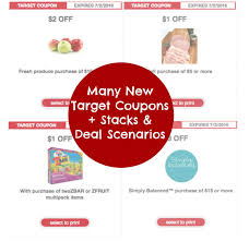 Target Coupons And Codes / Jelly Belly Shop London Apexlamps Coupon Code 2018 Curly Pigsback Deals The Coupon Rules You Can Bend Or Break And The Stores That Fuji Sports Usa Grappling Spats Childrens Place My Rewards Shop Earn Save Target Coupons Codes Jelly Belly Shop Ldon Macys Promo November 2019 Findercom Best Weekend You Can Get Right Now From Amazon Valpak Printable Coupons Online Promo Codes Local Deals Discounts 19 Ways To Use Drive Revenue Pknpk Minneapolis Water Park Bone Frog Gun Club Best Time Buy Everything By Month Of Year