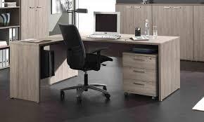 bureau angle noir cm presto x et ordinateur ikea x bureau angle noir et inspiration