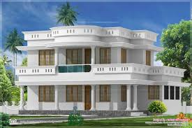 74+ [ Home Design Kerala ] | Madden Home Designs Home Design Ideas ... Interior Design Ideas Designs Home Room Architects In Bangalore House Plans Indiaarchitects 51 Best Living Stylish Decorating May 2016 Kerala Home Design And Floor Plans Mesmerizing Endearing Inspiration Attractive 25 Minimalist House Ideas On Pinterest Modern 10 Software 2017 Youtube Comely Philippines Bungalow Futuristic Nuraniorg