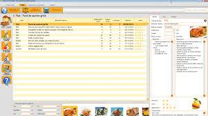 les logiciels de cuisine des recettes pour tous les cuisiniers