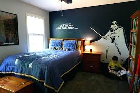 Clever Star Wars Bedroom Accessories The Dark Side Room Decor