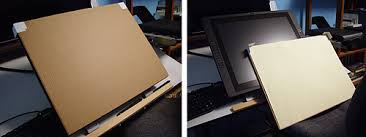 Lx Desk Mount Lcd Arm Cintiq by Gee A Priest Wacom Cintiq Tips And Suggestions