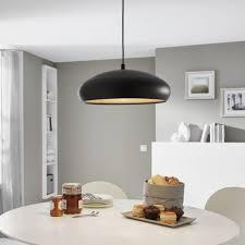 kitchen design pendant l cooper pendant light copper hanging