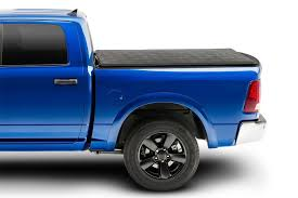 Trifecta 2.0 Tonneau Cover - Custom Camper Gator Roll Up Tonneau Covers Official Store Peragon Retractable Truck Bed Covsperagon Now In Trifold Tonneau 66 Bed Cover Review 2014 Dodge Ram Youtube Soft Top Reviews Best Image Kusaboshicom Heavy Duty Hard Diamondback Hd Diamondback Cover Tremendous Install On Diamond Plate Truck Archives Keefer Bros Page 30 Tacoma World Tyger Auto Tgbc3d1011 Trifold Pickup Review Survival Rugged Liner E Series Folding