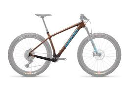 100 Truck Rental Santa Cruz 2018 Bicycles Collection Dunbar Cycles DUNBAR CYCLES