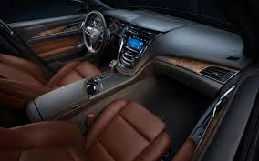 First Look: 2014 Cadillac CTS - Automobile Magazine 2014cilcescalade007medium Caddyinfo Cadillac 1g6ah5sx7e0173965 2014 Gold Cadillac Ats Luxury On Sale In Ia Marlinton Used Vehicles For Escalade Truck Best Image Gallery 814 Share And Cadillac Escalade Youtube Cts Parts Accsories Automotive 7628636 Sewell Houston New Cts V Your Car Reviews Rating Blog Update Specs 2015 2016 2017 2018 Aoevolution Vehicle Review Chevrolet Tahoe Richmond