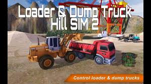 Loader & Dump Truck Hill SIM 2 - HD Android Gameplay - Bonus Truck ... Intertional 4300 Dump Truck Video Game Angle Youtube Gold Rush The Conveyors Loader Simulator Android Apps On Google Play A Dump Truck To The Urals For Spintires 2014 Hill Sim 2 F650 Mod Farming 17 Update Birthday Celebration Powerbar Giveaway Winners Driver 3d L V001 Spin Tires Download Game Mods Ets