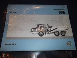 Volvo Parts Manual A 30 D Articulated Dump Truck | EBay Caterpillar Forklift Linkone Parts Catalog 2012 Youtube Volvo Vn Series Stereo Wiring Diagram Portal Vn Series Truck Equipment Prosis 2010 Spare Parts Catalogs Download Part 4ppare Auburn Fia Data For Analysis Engine For 3 2 Free Vehicle Diagrams Truck Catalog Honda Rancher 350 Trucks Heavy Duty Drivers Digest App Available Apple Products Vnl Further Mk Centers A Fullservice Dealer Of New And Used Heavy Trucks