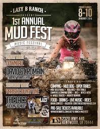 100 Mudfest Trucks Gone Wild Louisianamudfest Hashtag On Twitter