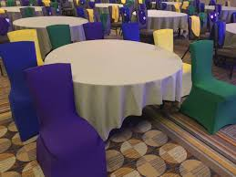 Purple Spandex Banquet Chair Covers Unique Bargains Stretchy Spandex Ruffled Skirt Short Ding Room Chair Covers Washable Removable Seats Protector Slipcovers For Wedding Party Purple Colour Lycra Universal Cover Decoration On Sale Banquet Arch Front Open To Buy Rent Table Linen By Linens Spandex Ruffled Shirred Cadburys Purple Spandex Chair Cover 4 Pcs Dark Stretch Cinglenspandex Chair Wedding Covers Ding 160gsm Lavender With Foot Pockets Lacys Rentals Denver Colorado Hi Bar Cloth