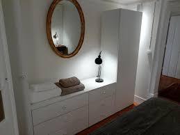apartamento lisboa real portugal lissabon booking