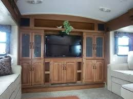 Luxury Fifth Wheel Rv Front Living Room by Front Living Room 5th Wheels Militariart Com