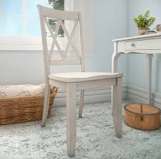 The 8 Best Dining Chairs Of 2019 Ding Room Fniture Sets Barker Stonehouse Mandaue Foam Philippines Chairs Child Sized Table And Chairs Get Perfect Range Kids Table Wooden 4 Retailadvisor Best Outdoor Fniture Where To Buy At Any Budget Curbed Perfect Range Cool Kids Wooden Set With Extra Comfy High Chair Safe Design Babybjrn Mutable Toys The Mulactivity Play For Up 8 The Ergonomic Childrens Desk Chair Set