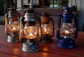 Citronella Oil Lamps Diy by Amazing Design Citronella Oil Lamps Projects Idea Of Diy Mason Jar