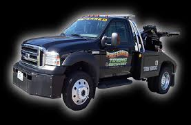 Vehicle And Equipment Repossession - Preferred Recovery RI Bailiff Recovery Services Toronto Barrie Ontario Tow Recovery Trucks For Sale Used Equipment American Caddy Vac Wrecker Sales Exclusive Distributor Of Miller Industries Repo Wheellift For Sale Youtube Catalano Truck And Hire Pty Ltd Release Date Ford Pickup Accsories F150 Heavy Shipping Rates Recent Quotes Ship Anything Dynamic Mfg Manufacturing Wreckers Carriers Build Your Own Kmosdal Centurion Cstruction Bank Auction The Cheap Stealth Find Deals On Line At