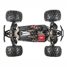 Losi LST 3XL-E 4wd Monster Truck, 1/8 RTR (LOS04015) Rc Nitro Gas Repair Services Traxxas Losi Hpi Evolution Of Speed Team Racings 22t 40 Stadium Race Truck 15 5ivet Roller 4wd Losb0024 Losi Super Baja Rey Trophy 16 Rtr With Avc Technology Racing 22 30 Mid Motor 2wd Buggy_2 Driver Minit Chassis And Body 118 Scale 110 Red By Los03008t1 Cars Used Mini Lst Rc Truck Dual Motors In E1 Ldon For Offroad Bnd Engine Black Tenacity Sct Whiteorange 112 Scale 24g 25kmh Offr End 61420 1014 Am Los05012t1 Dbxl Xle Desert Buggy