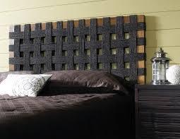 Seagrass Headboard Pottery Barn by 100 Wicker Headboard King Headboard Ideas East Coast Fabric