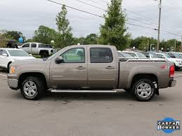 2013 GMC Sierra 1500 SLT Columbia TN | Nashville Murfreesboro ... 2007 Lincoln Mark Lt Pictures Information And Specs Auto Lt Tuned In The American Pimping Style Preowned 2013 Chevrolet Silverado 1500 Ltz Crew Cab In Sold2002 Lincoln Blackwood For Sale2wdvery Rare Truck Youtube 200413 Ford Trucks Suvs With Idle Problems News Carscom Cohort Classic A Study Of Silly Pickups Ram Rt Regular Pickup Near Nashville Dg507114 Morlan Preowned Cars Vans Crossovers Denver Used Co Family Information Photos Zombiedrive