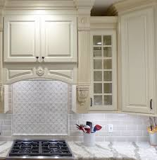 kitchen garden state tile