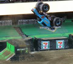 Whiplash Monster Truck Backflip Free Stock Photo - Public Domain ... Nitro Circus Monster Truck Backflip Xrunner Uerground Events Trucks Rmb Fairgrounds Jam Wallpaper Desktop 51 Images Watch This Skulled Out Do A Double The Maximum Destruction Mid Backflip Pinterest First Youtube Truck Pulls Off First Ever Successful Frontflip Trick Mohawk Warrior 360 Flip Set New Bright Industrial Co Videos U Page El Diablo Fail Oakland Youtube Image Car Rampjpg Wiki Fandom Powered Madness 9 Are Solid Axle Monsters For You Big Filebackflip De Saigon Shakerpng Wikimedia Commons