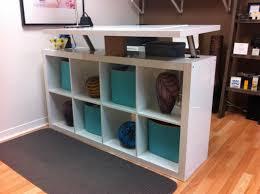 sexy hydraulic desk lift tags receptionist desk ikea hp elite