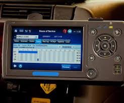 Electronic Logbooks For Truck Drivers | Benefits Of An Electronic ... North American Van Lines Ownoperator Semi Truck Drivers How To Make Do Paper Logs For Semi Truck Drivers Daily Logbook Sheets Excellent Contractor Expenses Template Contemporary Resume Ideas Log Booksbill Of Lading Jassal Signs Books Team Canada Videos What Are Driving Logbooks And How Could They Save Lives On Book Driver G0348150418060340cversiongate02thumbnail4jpgcb1429337492 Trucking Company Forms Envelopes Custom Prting Designsnprint