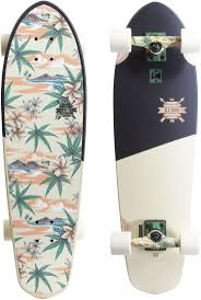 14 Best CRUISER WANNABUY Images On Pinterest | Globes, Complete ... Best Cruiser Longboards 2015 Windward Boardshop Amazoncom Paris V2 180mm 50 Longboard Skateboard Trucks Set Of 183mm Gullwing Royce Pro Reverse Truck 14 Best Cruiser Wannabuy Images On Pinterest Globes Complete Flippin Board Co Seagull Fishtail Cruisers For The Street And Skate Park The Store Choice Products Bcp 41 Cruising Reviews For 2018 Brands 150mm Raw Muirskatecom Road Rider Freeride 45deg Race E Go Cruiser Electric Longboard Hicsumption