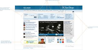Melissa Ngu › UCSD Library Website Education Concept One Page Website Template Design Stock Vector Best Home And This Unique Greenville Library J4 Studios Web Marketing Day 181 Sharepoint Wiki Pages Tracy Van Der Schyff 301 Best Layout Images On Pinterest Graphics 77 Designs Days Recommend Your Favorite Book Paul Mirocha Ux Designer Medium Axure Salesforce Widget Library Home Page Mplate Instahomedesignus Wireland Wireframe For Projects Sketch 39047