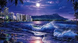 100 Christian Lassen Free Download Wallpaper Christian Riese Lassen Waikiki Ocean