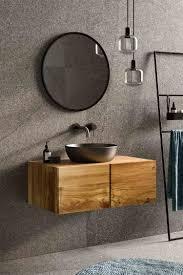 mit diesen tipps richten sie das eigene badezimmer rustikal ein